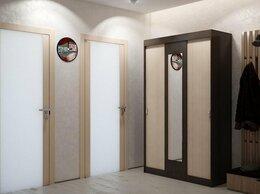 Шкафы, стенки, гарнитуры - Шкаф-купе Бася 2.0, 0