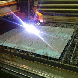 Средства индивидуальной бронезащиты - Пулестойкий металл в тир и для тира, 0
