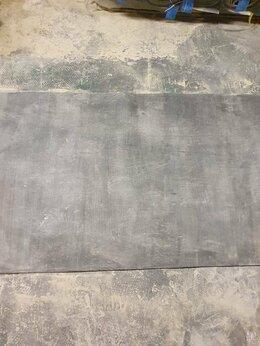 Садовые дорожки и покрытия - Резиновые дорожки на дачу, 0