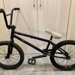 Велосипеды - Bmx , 0