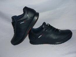 Кроссовки и кеды - Adidas 41,42,44 кроссовки / №705, 0