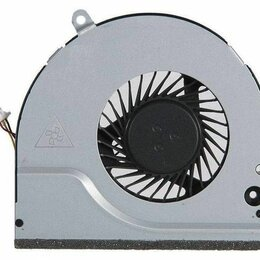 Кулеры и системы охлаждения - Кулер Acer Aspire E1-532, E1-572, V5-561, 0