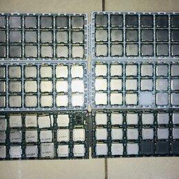 Процессоры (CPU) - Intel Core i5 2500 i5 3300MHz Sandy Bridge LGA1155 30шт, 0