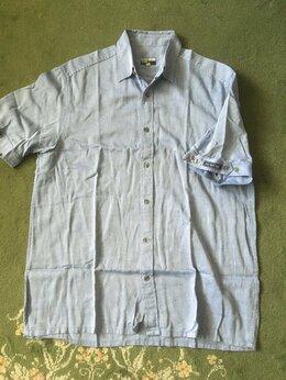 Рубашки - рубашка Paul Smith ориг-л, 0
