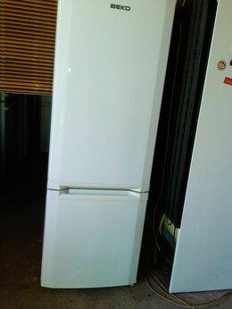 Холодильники - Холодильник компактный Beko, 0