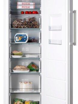 Морозильники - Морозильная камера ATLANT М 7606-000-N, 0