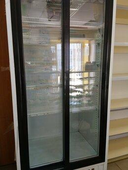 Холодильные шкафы - Холодильник Эльтон 0.7 купе , 0