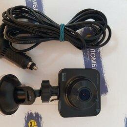Видеокамеры - Видеорегистратор navitel MSR300, 0