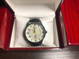 Наручные часы - Часы Tissot, 0