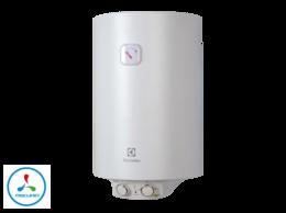 Водонагреватели - Electrolux EWH 30 Heatronic Slim, 0