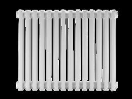 Радиаторы - 2-х трубчатый радиатор Dia Norm  Delta Standart…, 0