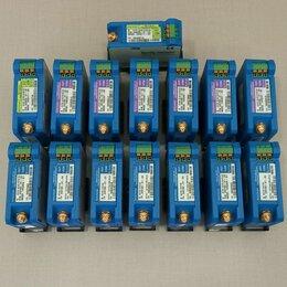 Прочие датчики, считыватели и преобразователи - Датчик вибрации Bently Nevada 3300 XL 5/8mm и 8mm, 0
