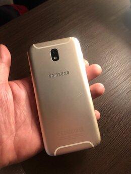 Мобильные телефоны - Samsung j5 2017, 0