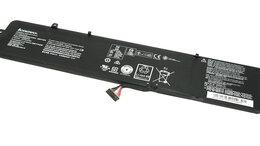 Аксессуары и запчасти для ноутбуков - Аккумулятор Lenovo Legion Y520-15IKBN (батарея)…, 0