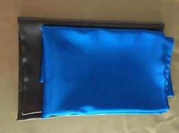 Постельное белье - Шелковая простынь шелк 100% малбери 19 момме, 0