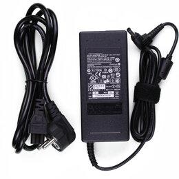 Аксессуары и запчасти для ноутбуков - Блок питания Lenovo IdeaPad P585 (зарядка), 0