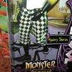 Кукла Monster School по цене 2000₽ - Куклы и пупсы, фото 3