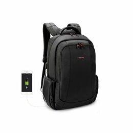 Рюкзаки - Городской рюкзак TGN Tigernu T-B3143 Black, 0