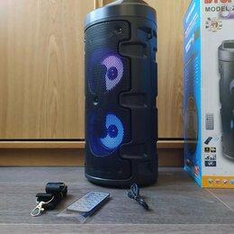 Портативная акустика - Портативная колонка 4210 Bluetooth , 0