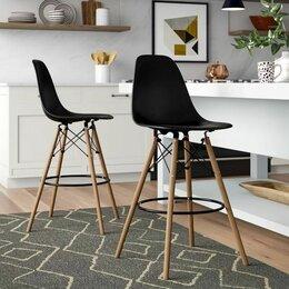 Стулья, табуретки - Барный стул, 0