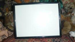 Фоторамки - Рамка для фото.Высота 16,5 см.Ширина 21,5 см, 0