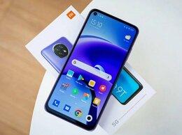 Мобильные телефоны - Смартфон Xiaomi Redmi Note 9 64 Gb, 0
