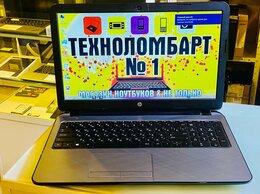 Ноутбуки - 4-х ядерный HP c 2-я Видеокартами и Другие A4 A6, 0