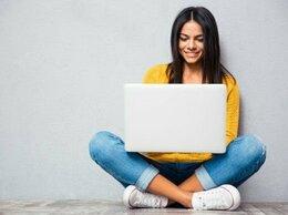 Менеджер - Работа из дома через интернет, 0