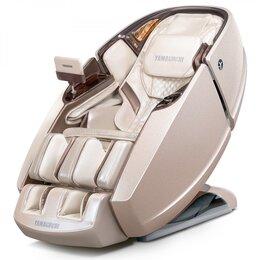 Массажные кресла - Массажное кресло yamaguchi x, 0