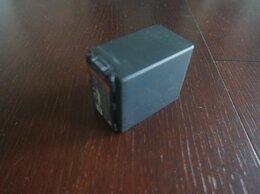 Аккумуляторы и зарядные устройства - Аккумулятор SONY NP-FV100, 0
