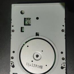 Прочие комплектующие - Дисковод Samsung Продаю дискетник фирмы Samsung FBT6 S2BR4014290 , 0