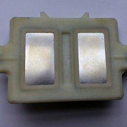 Воздушные компрессоры - Магнит (сердечник) для компрессора AirMac, 0