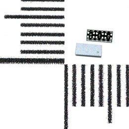 Планшеты - KEYPAD IC Motorola V3i, 0