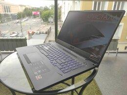 """Ноутбуки - Игровой Asus TUF - Ryzen 7 4800H/GTX1650Ti 4Gb/17"""", 0"""