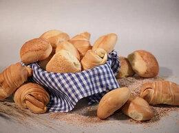 Пекарь - Пекарь. Вахтовый метод с проживанием., 0