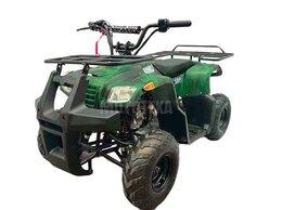 Машинки и техника - Детский квадроцикл MOWGLI (Маугли) Sharp…, 0