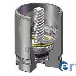 Тормозная система  - Поршень Тормозного Суппорта Задн.Мост,С Механ-М, С Правой Резьбой Opel: Movan..., 0