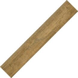 Плинтусы и пороги - Плинтус FineFloor Wood FF-1583/1483 Сосна Парма, 0