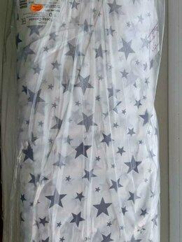 Постельное белье - Ткань для постельного белья, 0