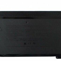 Аксессуары и запчасти для ноутбуков - LB-AP1245 Аккумулятор для ноутбука Apple 7.2V, 5200mah, 0
