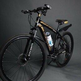 Велосипеды - Велосипед 26 , 0