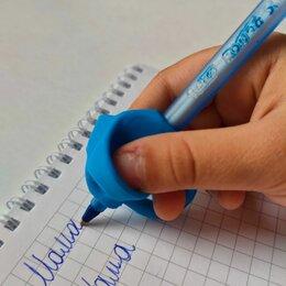 Обучающие материалы и авторские методики - Тренажер постановки почерка , 0