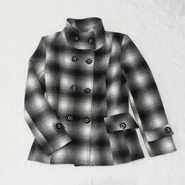 Блузки и кофточки - Женские вещи р.46-48, 0