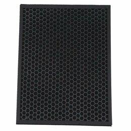 Очистители и увлажнители воздуха - Фильтры для воздухоочистителя Bork A700 / RHP 3031, 0