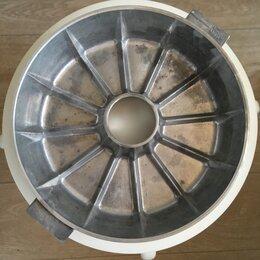 Посуда для выпечки и запекания - Форма для выпечки СССР, 0