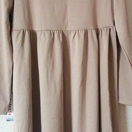 Платья - Платье новое р 46-48 , 0