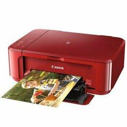 Принтеры и МФУ - продам 3 принтера 1 рабочий  , 0