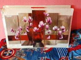 Картины, постеры, гобелены, панно - Картины модульные! Распродажа, остатки!!!.…, 0