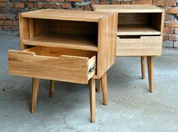Столяр - Ищем столяров по мебели из массива, 0