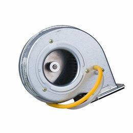 Аксессуары и запчасти - Вентилятор в сборе 30012680A для Deluxe 13-24K, Deluxe Coaxial 13-24K, 0